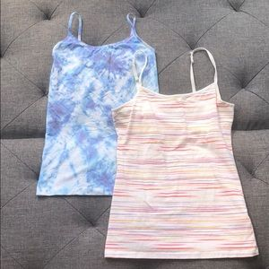 Bundle! size S SO and dELiA*s
